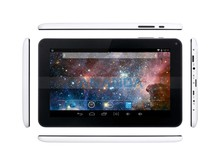 cheapest 9'' atm7029 vatop tablet computer A79