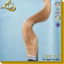 Fashion Antique Goody Hair 613 Color Weave Human Hair