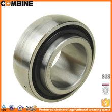 high quality insert bearing for combine harvester