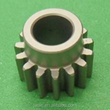 100447762 Geard wheel for charmilles EDM Wire EDM spare part
