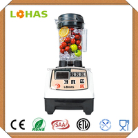 1.5L Heavy duty factory price cheap high quality kitchen appliance,blender 767,blending machine