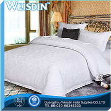 plain best selling products 2014 home goods white cotton sheets with elastic