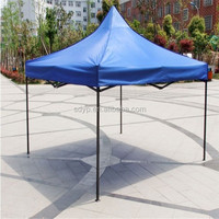 10'x10'ft heavy duty pop up canopy with walls for outdoor event