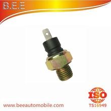 Oil Pressure Switch For FIAT IVECO 4 133 922 4 249 594 4 424 599 4 422 049