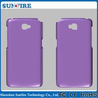 Custom case for lg optimus g pro lite dual d686, waterproof case for lg optimus