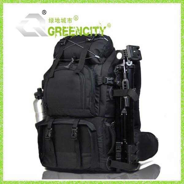 Рюкзак для больших камер рюкзаки бундесвера отзывы