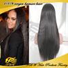 Qingdao Hair Products,5A Cheap 100% Brazilian Virgin Hair Full Lace Wig