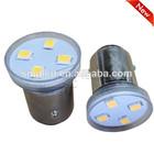 10 - 30 v led luz de trabalho led barco reboque luzes