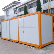 Cheap prefab container homes for sale