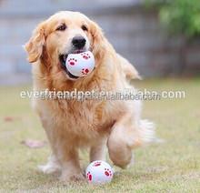 basket balls for dogs