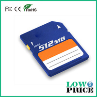 2015 Wholesale cheap cost 1 dollar bulk memory card bulk items buy from China