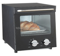 kx093C 9L vertical baking oven easy bake oven