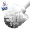 Mr.SIGA New Product China manufacturer household toilet brush