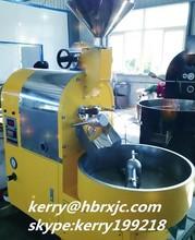 3kg Coffee Roaster Machine, 3kg Coffee Bean Roaster, 3kg Coffee Roasting Machine