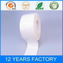 Heat Transfer Thermal Adhesive Die Cut Tape with High Conductivity