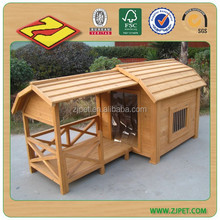 lowes dog kennels and runs DXDH006