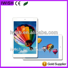 7 inch android 4.1.3 slim tablet pc