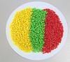 Diammonium Phosphate DAP Phosphate Fertilizer