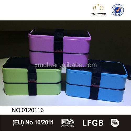 eco friendly bento lunch box buy bennto lunch box lunch. Black Bedroom Furniture Sets. Home Design Ideas