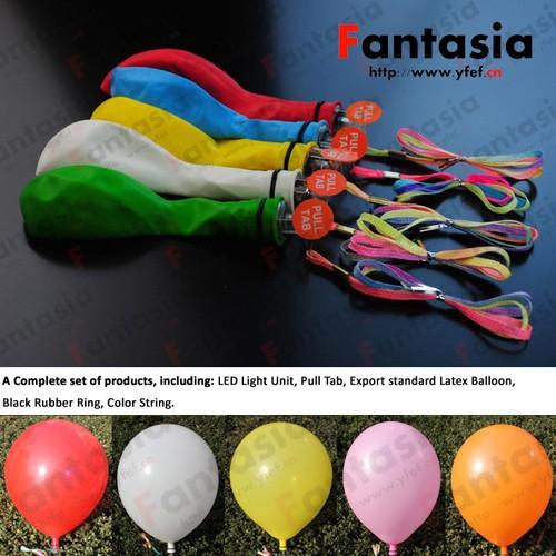 wholesale flashing led light up balloons wholesale. Black Bedroom Furniture Sets. Home Design Ideas