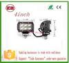led work light bar headlight SUV Truck Mine Lamps high power super bright led work ligth bar for led driving headlamp