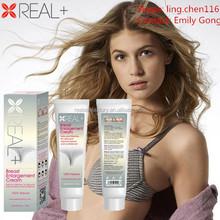 makeup, best breast enhancement cream, Real Plus breast cream for women