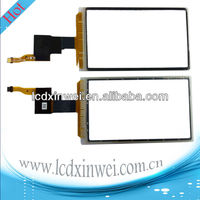 touch screen digitizer for sony ericsson e15i