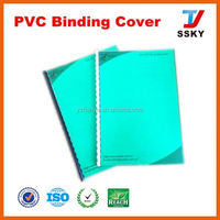 best price leather book cover cases for ipad air