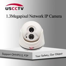 Suppling hi3518 ip home camera hi3518 ip home camera137336 network camera