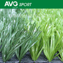 Well received top standard football artificial turf prices