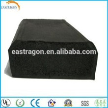 Watertight Hatch Cover Rubber Seal and Gasket