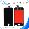 Large stock in shop replacement for iphone 4s lcd,good price lcd display for iphone 4 lcd,lcd screen for iphone 4 screen