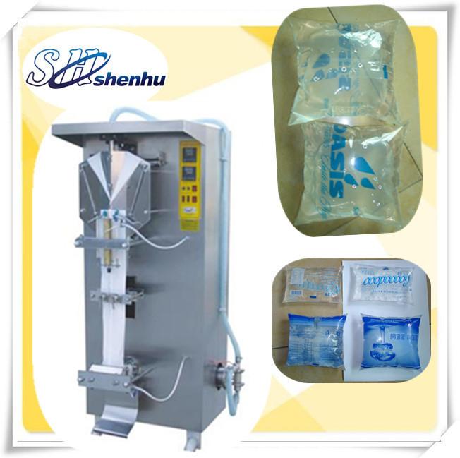 water packing machine price