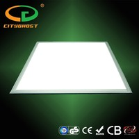 high lumin oled panel wholesale for 2015 China manufacturer side-lit panel