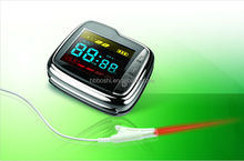 Direct buy china rhinitis blood sugar blood pressure and diabetics treatment device laser acupuncture