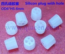 extension cords flat plug/125v 5a plug cord/ciss rubber plug