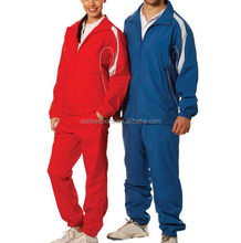 Special best selling hiking leisure men's tracksuit