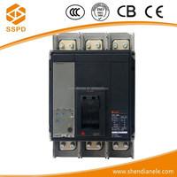 3 poles ACB 1600A