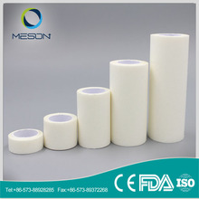Free Samples Available surgical tape adhesive tape medical tape health & medical products