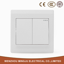 High Demand Export Products Usa Wall Socket Switch