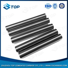top supplier tungsten carbide rods of k10 material with good quality