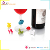 /product-gs/special-bar-accessories-silicone-wine-glass-identifier-60158937591.html