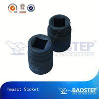 BAOSTEP Oem/Odm Quality Specialized Socket Wrench