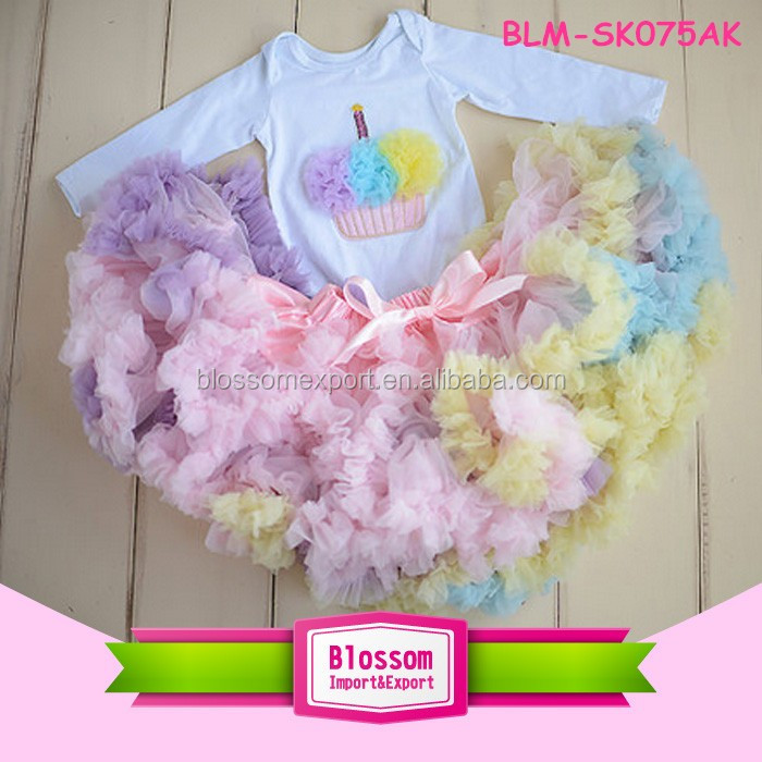 BLM-SK075AK