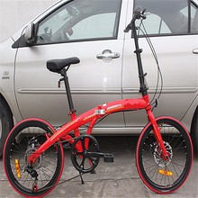 chinese mountain bike used bikes cheap folding bike