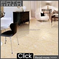 Low W/A foshan backsplash porcelain glazed ceramic tile