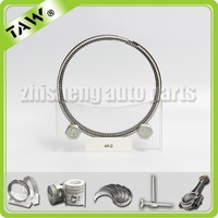 Rip piston ring 8-97080215-0 nippon pisron ring used engines in guangzhou