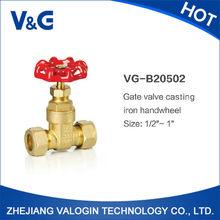 Professional high technology best cheap butt weld gate valve