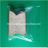 plastic bread bag sealer clip