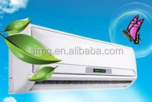 Nursing Home For The Aged Use DC Inverter Solar Air Conditioner